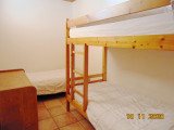 androsace-chambre-triple1-1949498