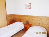 location La Rosière androsace-chambre-twin2-1949499