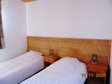androsace-chambre-twin3-1949500