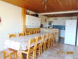 location La Rosière androsace-cuisine4-1949504