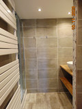 androsace-salle-de-bain2-1949509