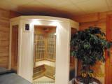 location La Rosière androsace-sauna1-1949512