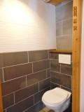 location La Rosière androsace-toilettes1-1949514