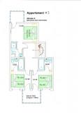 appartement-n-3-niv-2-434679