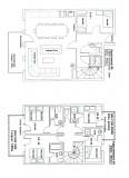 appartement-n-5-bis-4499