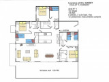 appartement-ourson1-plan-500x375-1951779