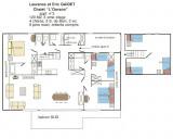 Location La Rosière appartement-ourson3-plan-1954753