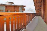 balcon-312233