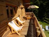 balcon-gl013-244416