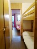 Location La Rosière appartementbb221-lits-superposes-1952171