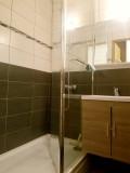 bb221-salle-de-bain-1952172