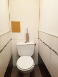 bb221-toilettes-1952176