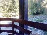 bb221-vue-balcon-1952177