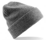 bonnet-gris