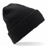 bonnet-noir