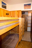 cabin-1133071