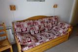 canape salon appartement la rosiere