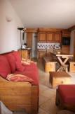 cavro-salon-2-270953
