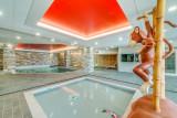centre-aquatique-13005