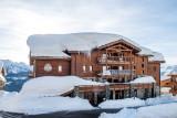 cgh-hiver-lodgehemera-location-la-rosiere