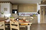 sejour-appartement-5PM10-la-rosiere-vue-2