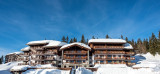 cgh-les-marmottons-ext-hiver-1145997