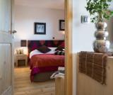 cgh-lodgehemera-chambre-adulte-location-la-rosiere