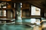 cgh-piscine-les-cimes-blanches-location-la-rosiere