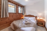 chalet-crystal-2-chambre-1-1978243