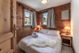 chalet-crystal-2p-chambre-1978254