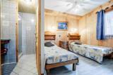 La Rosière location chalet-ourson-chambre2-salle-de-bain-1951781