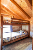 chalet-ourson-chambre3-1951783