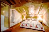 Location La Rosière chalet-ourson-chambre3-1954443