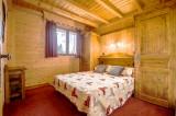 La Rosière location chalet-ourson-chambre4-1951768