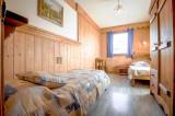 chalet-ourson-chambre6-1951771