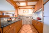 La Rosière location chalet-ourson-cuisine1-1951770