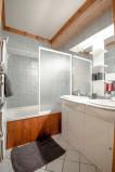 chalet-ourson-salle-de-bain3-1951772