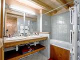 Location La Rosière chalet-ourson-salle-de-bain3-1954451