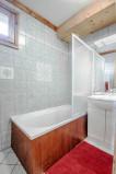 chalet-ourson-salle-de-bain4-1951773