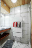 chalet-ourson-salle-de-bain5-1951776
