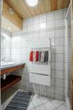 La Rosière location chalet-ourson-salle-de-bain5-1951789