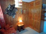 chambre-1-1552560