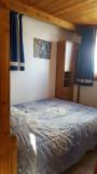 chambre-1-431931