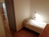 chambre-1-84186