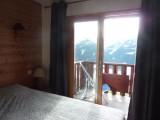 chambre-1-balcon-12383