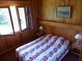 chambre-1-gl013-244418
