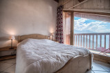 chalet-le-christiania-1600px-2015-37bis-10582