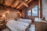 chalet-le-christiania-1600px-2015-38bis-10583