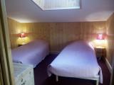 chambre-1155370