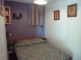 chambre-2-12385